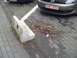 JozefVanElewijckstraat3