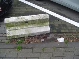 JozefVanElewijckstraat4