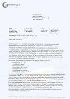 SnelheidscontrolesAntwoord08-12-1