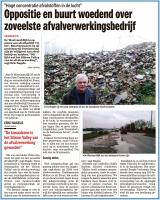 hetnieuwsbladafvalbedrijven