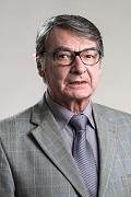 Yves Verberck